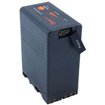 Medical Equipment Battery Exporters