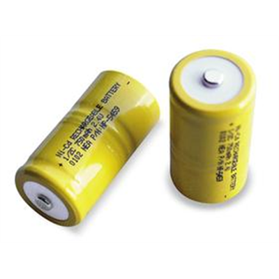 Nickel Cadmium Batteries Exporters